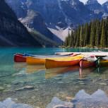 Sprachreisen nach Kanada