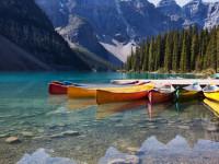 pm_02541615_kanada_banff_nationalpark_
