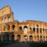 Sprachreisen durch Italien