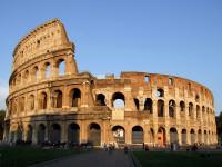 pm_00868829_italien_rom_coloseum