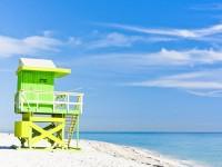 k-9859988_Miami_Beach_Florida_usa_rf