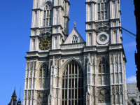 pm_westminster_abbey_00491155