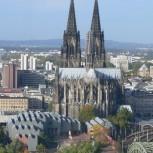 Sprachschulen in Deutschland